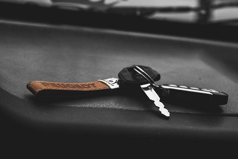 Chaves Autos Nacionais e Importados