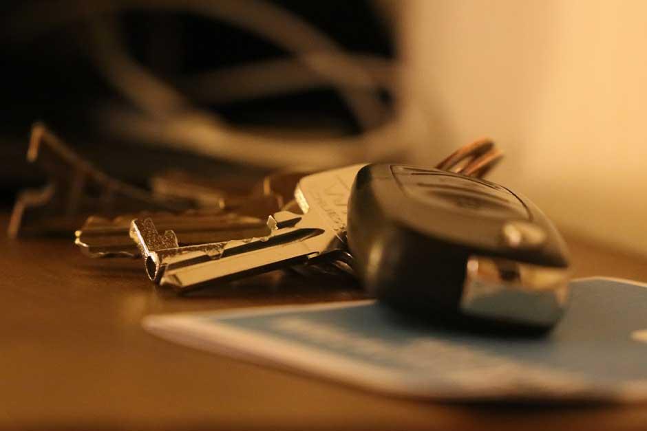 Chaveiro no Tucuruvi especializado em chaves automotivas